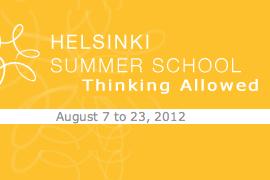 HelsinkiSI