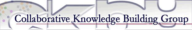 CKBG logo