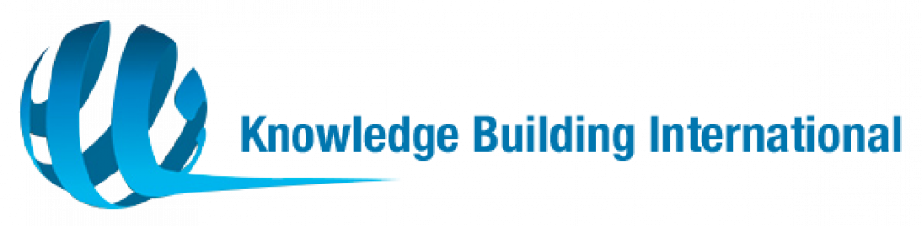 Knowledge Building International